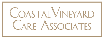 Coastal Vineyard Care Associates
